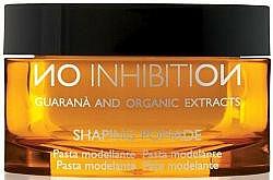 Kup Pasta do stylizacji włosów - No Inhibition Shaping Pomade