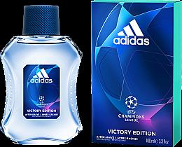 Kup Adidas UEFA Champions League Victory Edition - Balsam po goleniu