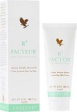 Kup Aloesowy krem do twarzy - Forever R3 Factor Skin Defense Cream