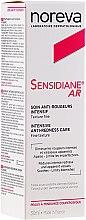 Kup Intensywny krem przeciw zaczerwienieniu - Noreva Laboratoires Sensidiane AR Intensive Anti-Redness Care