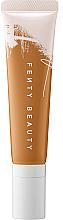 Kup PRZECENA! Nawilżający podkład do twarzy - Fenty Beauty Pro Filt'r Hydrating Longwear Foundation *