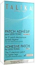 Kup Elektroniczne plastry do stóp - Talika Adhesive Patch For Legs Tonic