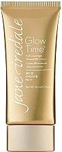Kup Krem BB - Jane Iredale Glow Time Full Coverage Mineral BB Cream SPF25