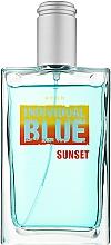 Avon Individual Blue Sunset - Woda toaletowa — фото N1