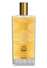 Kup Memo Inlé - Woda perfumowana (tester bez nakrętki)