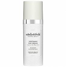 Kup Wygładzające krem na dzień - Estelle & Thild BioCalm Soothing Day Cream