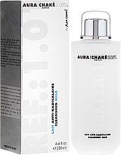 Kup Oczyszczające mleczko odmładzające do twarzy - Aura Chaké Cleansing Milk Antiradicalaire