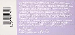 Zestaw balsamów do ust Skórka pomarańczy + Nuta cytryny - EOS Spring Collection (2 x lip balm 7 g) — фото N4