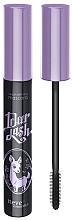 Wydłużający tusz do rzęs - Neve Cosmetics DeerLash Defining Mascara — фото N1