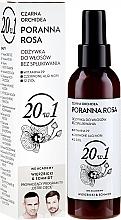 Kup Odżywka do włosów Poranna rosa - WS Academy 20-in-1 Hair Conditioner