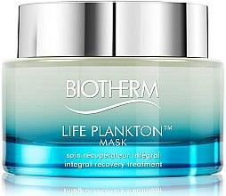 Kup Maska do twarzy - Biotherm Life Plankton Mask