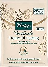 Kup Kremowo-olejowy peeling do ciała - Kneipp Body Peeling