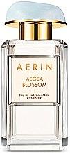 Kup Estee Lauder Aerin Aegea Blossom - Woda perfumowana