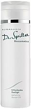 Kup Odświeżający żel pod prysznic - Dr. Spiller Alpenrausch Refreshing Shower Gel