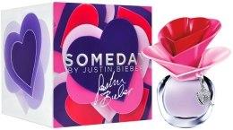 Kup Justin Bieber Someday - Woda perfumowana