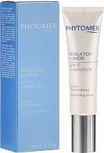 Kup Serum rozjaśniające przebarwienia - Phytomer White Lumination Spot Correction Brightening Serum