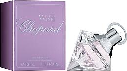 Kup Chopard Wish Pink - Woda toaletowa