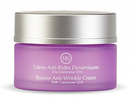 Kup Krem do twarzy - Innossence Innolift Dynamisante Anti-Wrinkle Cream