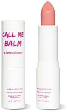 Kup Regenerujący balsam do ust - Fontana Contarini Call Me Balm