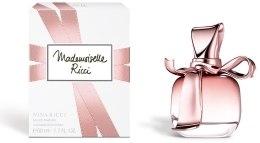Kup Nina Ricci Mademoiselle Ricci - Woda perfumowana