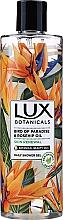 Kup Żel pod prysznic - Lux Botanicals Bird Of Paradise & Rosehip Oil Daily Shower Gel
