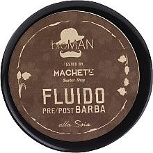 Kup Płyn przed i po goleniu - BioBotanic BioMAN Pre/After Shave Fluid