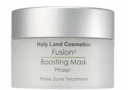 Kup Ujędrniająca maska faza 1 - Holy Land Cosmetics Fusion 3 Boosting Mask Phase I
