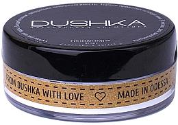 Kup Puder ryżowy - Dushka