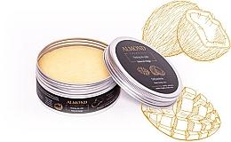 Kup Peeling do ciała Kokos i mango - Almond Cosmetics Coconut & Mango Body Scrub
