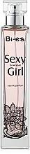 Kup Bi-es Sexy Girl - Woda perfumowana