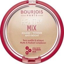 Kup Puder maskujący oznaki zmęczenia - Bourjois Healthy Mix Powder