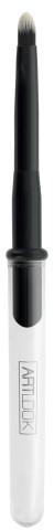 Stylotka do nakładania pomadek i błyszczyków - Art Look Deluxe Lip Brush