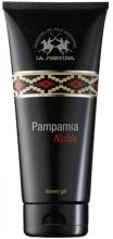 Kup La Martina Pampamia Noble - Żel pod prysznic