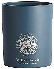Kup Miller Harris Cassis en Feuille - Perfumowana świeca