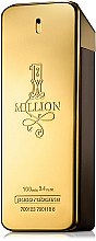 Kup Paco Rabanne 1 Million - Woda toaletowa