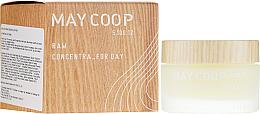 Kup PRZECENA! Skoncentrowany krem do twarzy na dzień - May Coop? Concentra For Day *