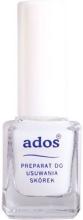 Kup Preparat do usuwania skórek - Ados