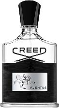 Kup PRZECENA! Creed Aventus - Woda perfumowana *
