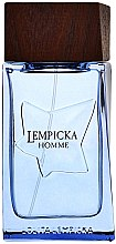 Kup Lolita Lempicka Homme - Woda toaletowa