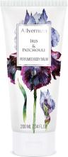 Kup Perfumowany balsam do ciała Irys i paczula - Allvernum Iris & Patchouli