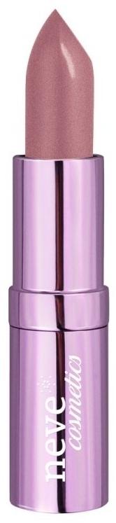 Kremowa szminka do ust - Neve Cosmetics Dessert à Lèvres — фото N1