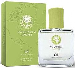 Kup FiiLiT Saudade-Amazonia - Woda perfumowana