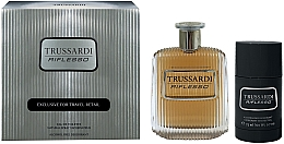 Kup Trussardi Riflesso - Zestaw (edt 100 ml + deo 75 g)