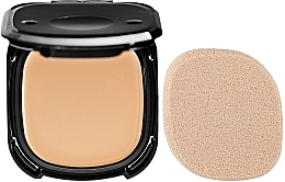 Kup PRZECENA! Nawilżający podkład w kompakcie (wymienny wkład) - Shiseido Advanced Hydro Liquid Compact Foundation SPF 10 *