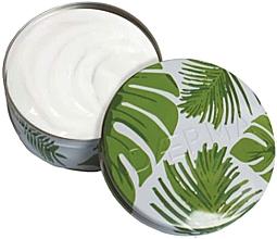 Kup PRZECENA! Uniwersalny krem do rąk, twarzy i ciała - Daerma Cosmetics Universal Cream *