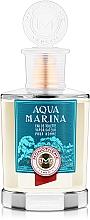 Kup Monotheme Fine Fragrances Venezia Aqua Marina - Woda toaletowa