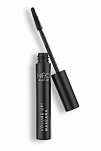 Kup Pogrubiający tusz do rzęs - NEO Make Up Mascara Volume Up!