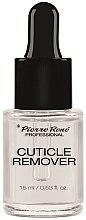 Kup Preparat do usuwania skórek - Pierre Rene Cuticle Remover