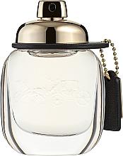 Kup Coach New York Eau de Parfum - Woda perfumowana