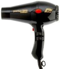 Kup Suszarka do włosów - Parlux Hair Dryer 3200 Compact Professional